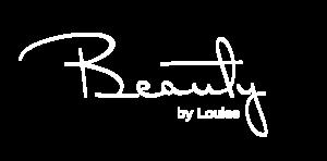 logo_hvidt