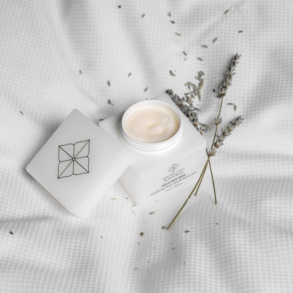 produkter_amazing_space_delicate_skin