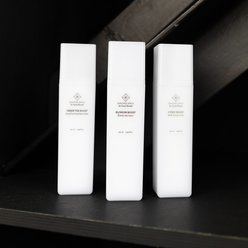 produkter_amazing_space_deluxe_body_balm