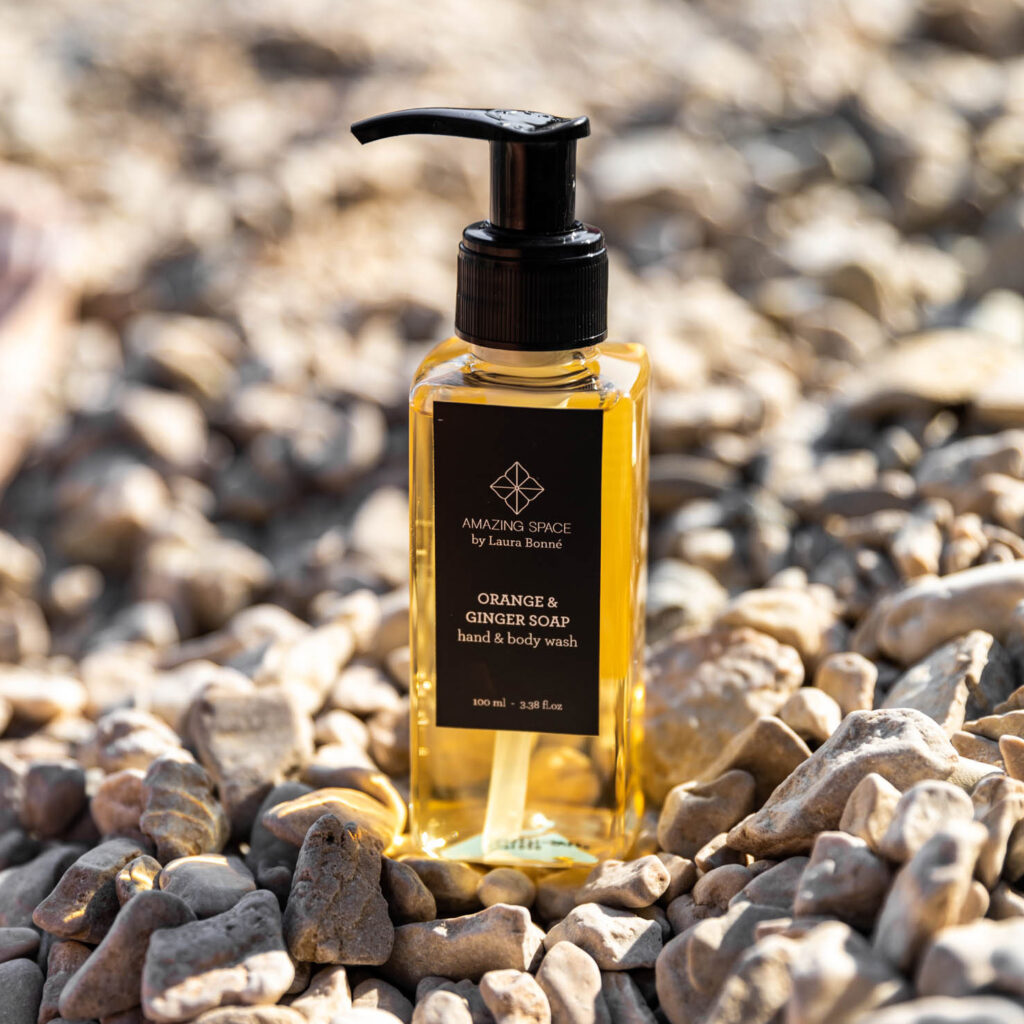 produkter_amazing_space_orange_ginger_soap