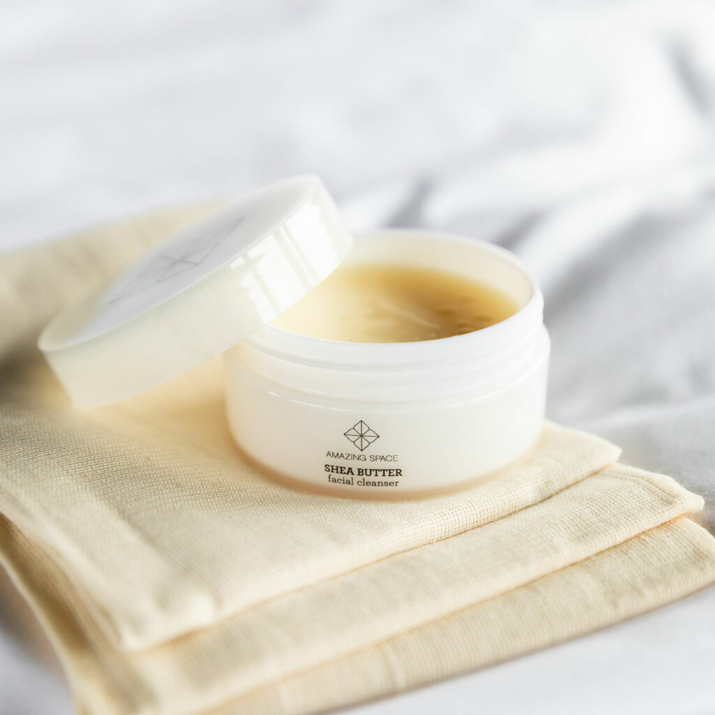 produkter_amazing_space_shea_butter